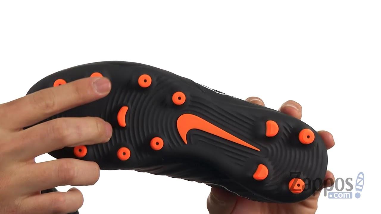 7e108365a Nike Kids Tiempo Legend 7 Club FG Soccer (Little Kid/Big Kid) SKU: 8990451