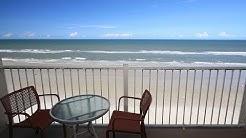 Residential for rent - 3501 S Atlantic Avenue # 201, New Smyrna Beach, FL 32169