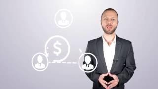 Урок 7 - Откуда берутся деньги в RedeX?