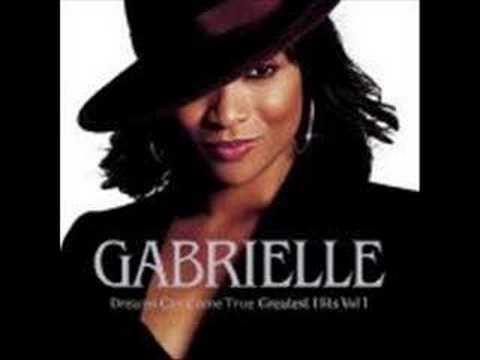 Gabrielle - Going Nowhere