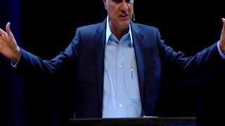 When You Live Under The Control Of God - Ravi Zacharias Ministries
