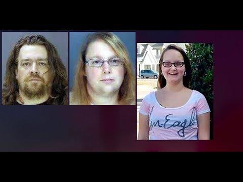 TRUE CRIME DAILY PODCAST: Cold-case DNA & online data; adoptive parenting horror; Michigan mom kills