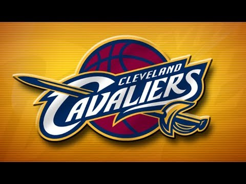 The Cleveland Cavaliers Secret Weapon for Game 2?