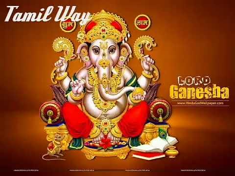 ganapathiye-varuvai-song- -best-vinayagar-song- -tamil-devotional-vinayagar-song