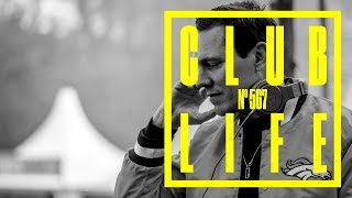 CLUBLIFE by Tiësto Podcast 567 - First Hour