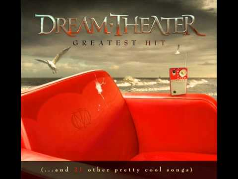Dream Theater - Through Her Eyes [Extended Alternative Mix]