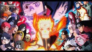 Baixar Mannylo Anime Squad!! Mixtape 3  Intros Outros!!! Best Anime Trap Music!!