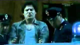 Romanzo criminale 2 la serie - L