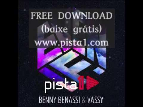 Benny benassi vassy even if (rivaz remix) free download youtube.