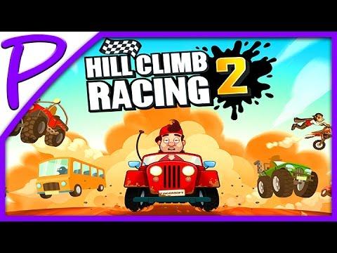 climb игру hill скачать на 2.1 андроид racing
