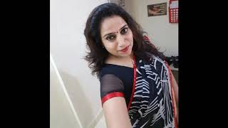 Sareelover:Auntylover:dresslover:real beautiful mature aunty pics बडी उम्र में सेक्सी कैसे दिखे