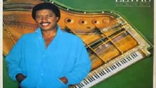 Webster Lewis - Heavenly
