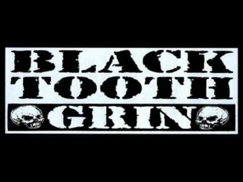 Black Tooth Grin - Ghost