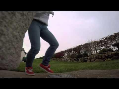 Scread - A short Irish Film