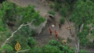 the-search-for-brazils-unknown-amazon-tribe-17-jun-2008