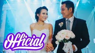 Phóng sự cưới đẹp lung linh tại White Palace 2017   DUY + KHANH [HD]