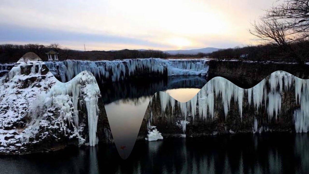 Resultado de imagem para lago Jingpo