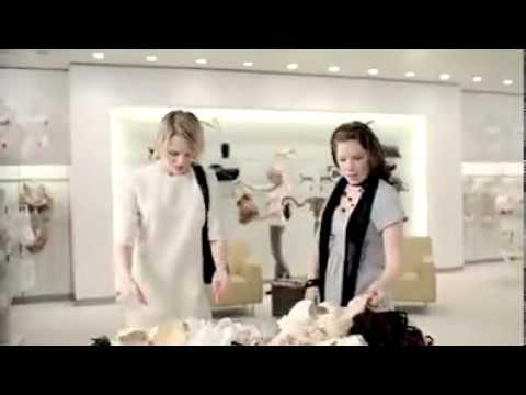 Better Shop Online - Commercial