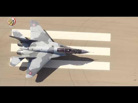 (فيلم القوات الجوية (نسورالسماء