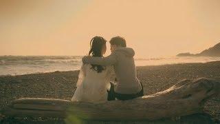 【逗子三兄弟】春のニューソング『リトルムービー ~淡い恋の物語〜』が...