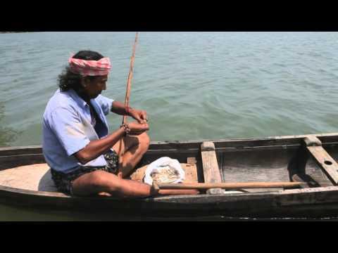 ചൂണ്ട | Fishing Tackle -  malayalam Short Film