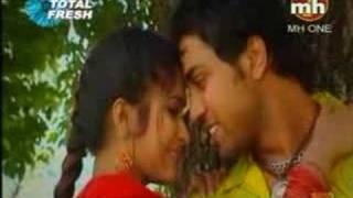 Akhiyan - Happy Ghotra - Punjabi