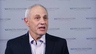 Combination pembrolizumab and reduced-dose ipilimumab: how low can you go?