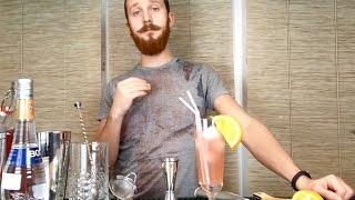 видео Ликер Пина Колада: с чем и как пить + описание и состав