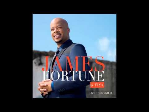 James Fortune & FIYA - We Give You Glory feat. Tasha Cobbs (AUDIO)