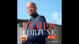 Watch James Fortune  Fiya We Give You Glory feat Tasha Cobbs video