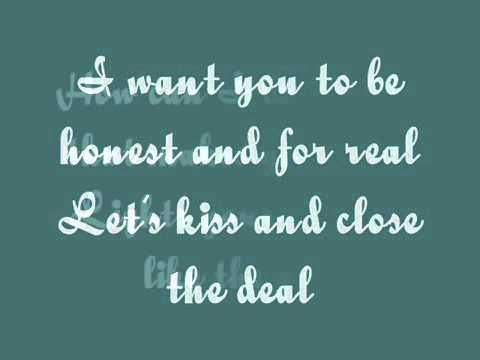 Aysel - Fallin' (lyrics on screen).wmv.mp4