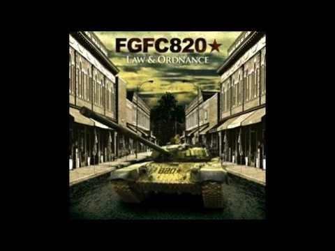 FGFC820 - Hello Baghdad
