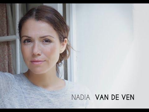Démo bilingue 2018   Nadia Van de Ven