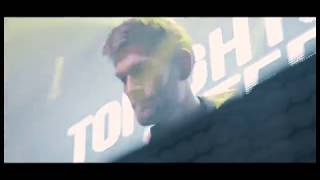 Nathan Dawe O2 Institute Birmingham 2017 Special Guest Tom Zanetti & Lotto Boyzz