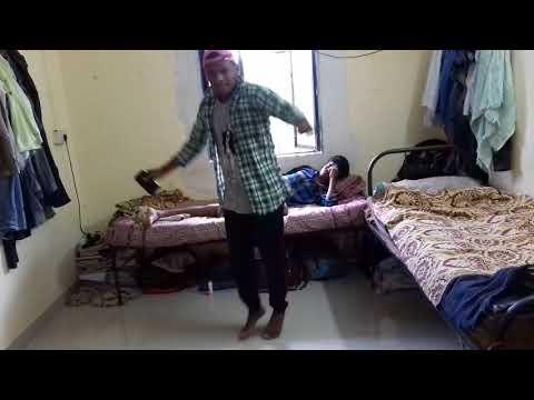 Adivasi top rodali dance