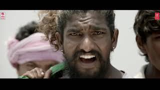 Korukkupettai Song | Vaandu Songs | Gana Bala | Chinu, SR.Guna,Shigaa,Allwin,Sai Deena