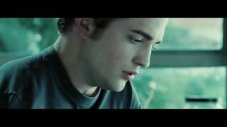 Gambar cover Funniest Twilight Trailer Spoof! Breaking Wind!