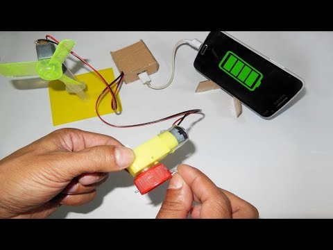 free energy device - 100% free energy - 2 in 1