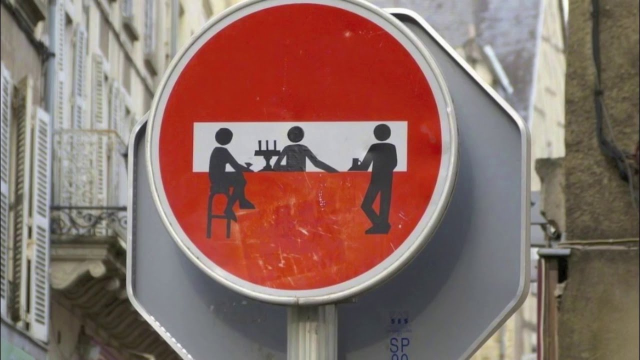 Image result for funny street art