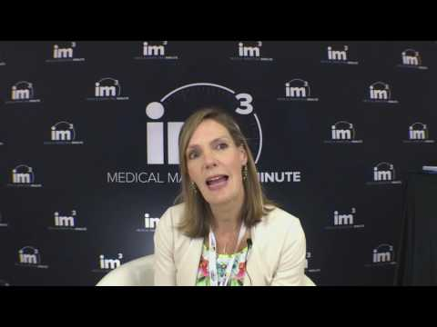 Featured Doctor: Dr. Susan MacLennan @ American Society Of Plastic Surgeons Meeting 2016