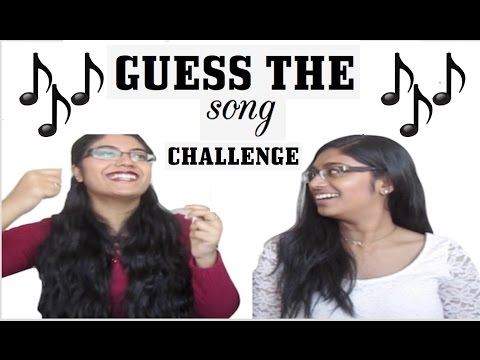 Pop Music Quiz Challenge | FloralStud1216