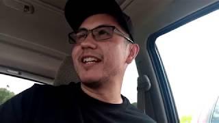 UMIDIGI A5 Pro Video Daily errands VLOG