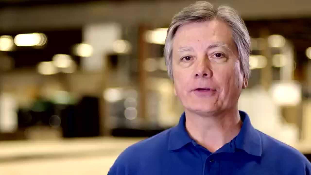 Jayco Manufacturing Process 2015 Youtube Sterling Caravan Wiring Diagram
