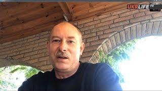 Сегодня в Сирии решается судьба Нормандского формата, - Олег Жданов