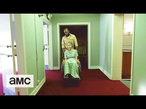 The Walking Dead: 'The Kingdom' Official Sneak Peek Ep. 702