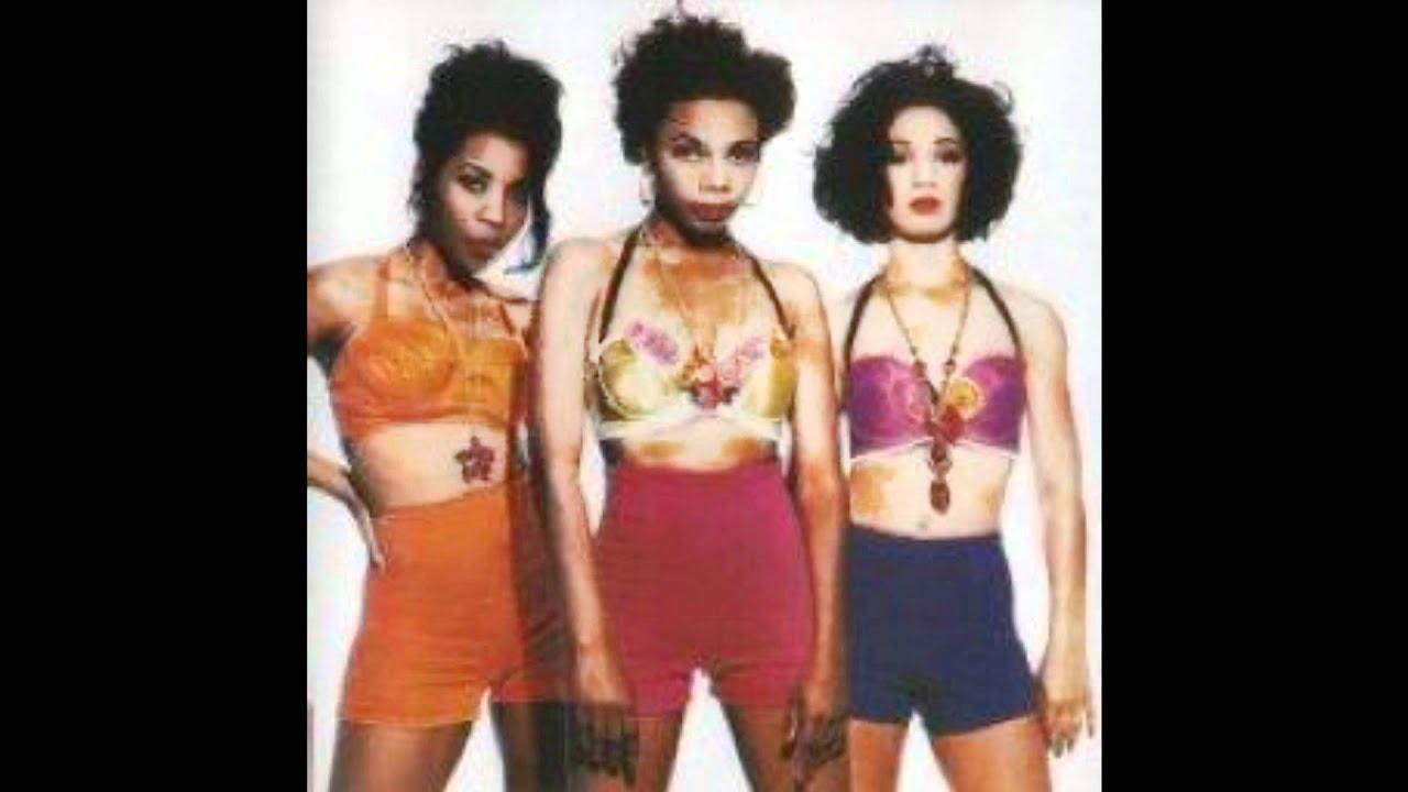Little black girl hairstyles-9345