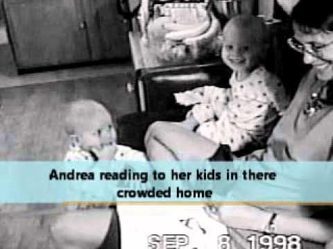 Andrea Yates Youtube