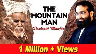 Brshafi   Best Inspirational Video Dont miss
