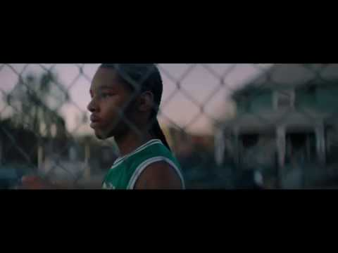 NBA: Isaiah Thomas - Possible