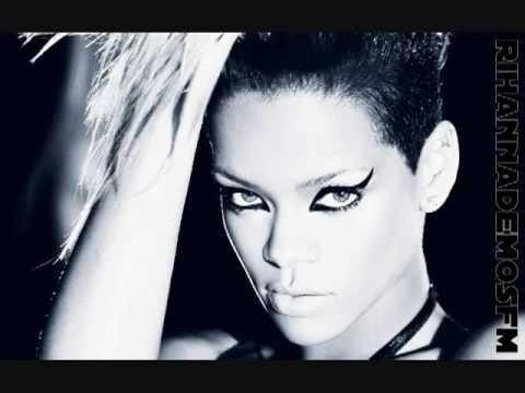 NEW SONG 2010  Jay-Z feat. Bono, The Edge   Rihanna - Stranded (Haiti Mon Amour) HQ.flv